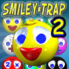 Smiley Trap 2
