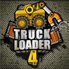 Truck Loader 4