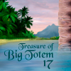 Treasure of Big Totem 17