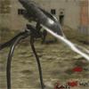 Tripod Attack