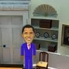 USA President Escape